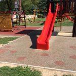 Detské ihrisko