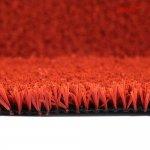 Umelá tráva MARO-BELLIN-1