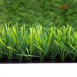 Umelá tráva MARO-BELLIN-10