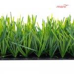 Umelá tráva MARO-BELLIN-11