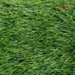 Umelá tráva MARO-BELLIN-12