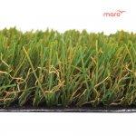 Umelá tráva MARO-BELLIN-13