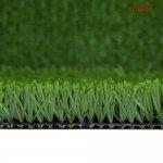 Umelá tráva MARO-BELLIN-3