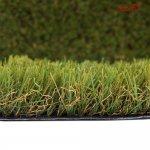Umelá tráva MARO-BELLIN-5