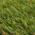 Umelá tráva MARO-BELLIN-6