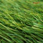 Umelá tráva MARO-BELLIN-8
