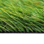 Umelá tráva MARO-BELLIN-9