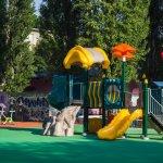 Detské ihrisko | Marotrade