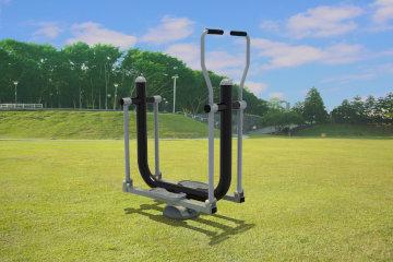 Fitness prvky a zostavy | Marotrade