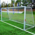 Futbalová brána | Marotrade