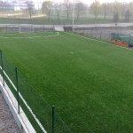 Futbalové ihrisko Dubnica nad Váhom | Marotrade