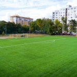 Futbalové ihrisko | Marotrade