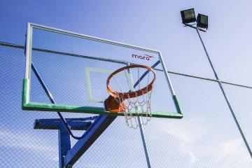 Športové náradie | Marotrade